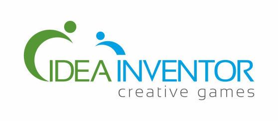 Idea_Inventor_kreatywne integracje logo_nowe (1)
