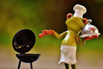 frog-1708735_1280